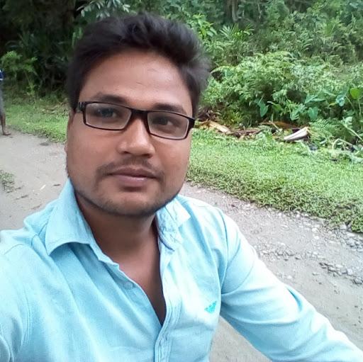 <b>Hiranya Nath</b> Image - photo