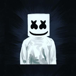 marshmellomusic photos, images