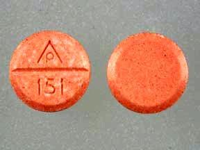Buy cheap Guaifenesin, hydrocodone, and pseudoephedrine