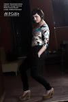 Carmen - sedinta foto profesionala galati - http://artandcolor.ro