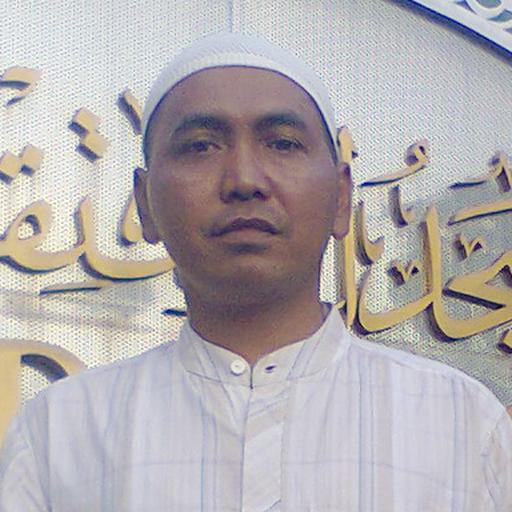 Avatar 2 Kapan Tayang: Pendaftaran Bintara PK TNI AL Tahun 2014