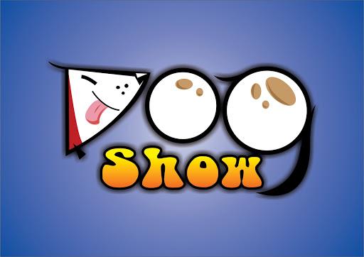 Pet Shop Dog Show, R. Pres. Vargas, 183 - Centro, Mimoso do Sul - ES, 29400-000, Brasil, Loja_de_animais, estado Espírito Santo