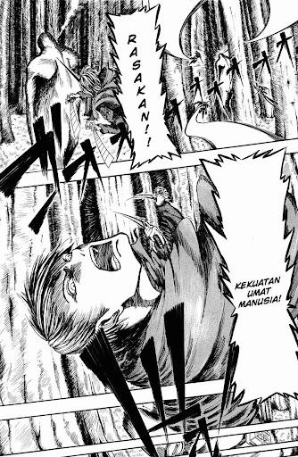 Komik shingeki no kyojin page 11