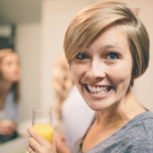 Caren Monsees images, pictures
