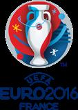 отборочный турнир Евро 2016