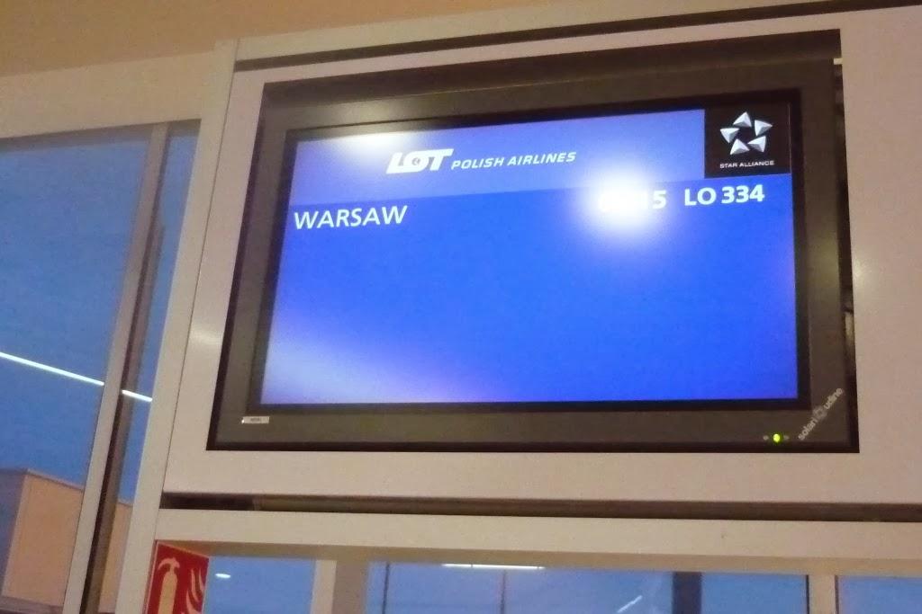 photo CDG-WAW-21