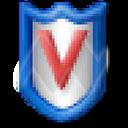 McAfee VirusScan Enterprise 8.8 Patch 6 Full