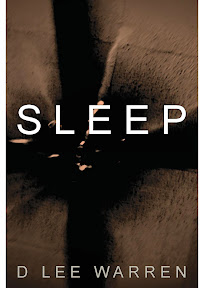 Sleep cover