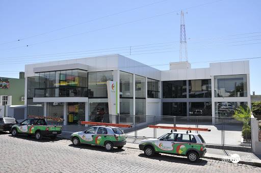 Farrapo Telecom, R. Benjamin Constant, 785, Caçapava do Sul - RS, 96570-000, Brasil, Provedor_de_Internet, estado Rio Grande do Sul