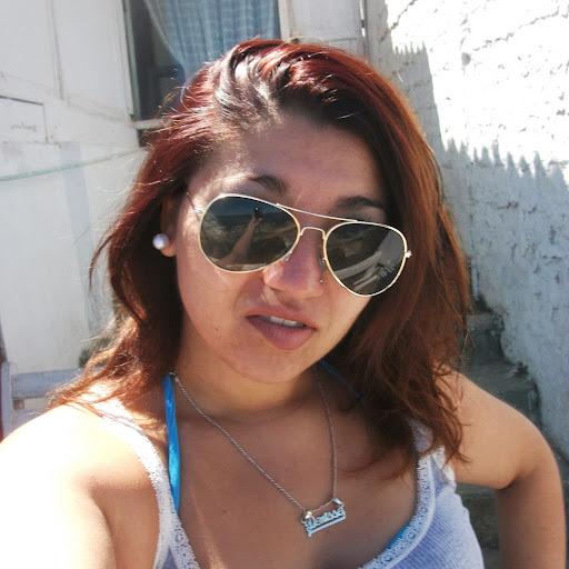 denisse alejandra contreras campos viernes, junio 01, 2012