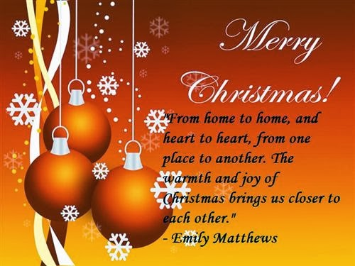 Famous christmas greetings sayings for family 2014 free quotes meaning christmas greetings sayings for family 2013 m4hsunfo