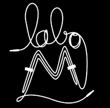 Labo M 2 Matthieu Mathieu Chedid -M- septembre 2014