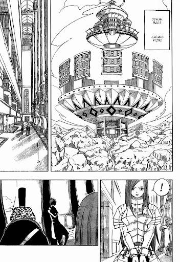 Manga Komik Fairy Tail 23 page 5