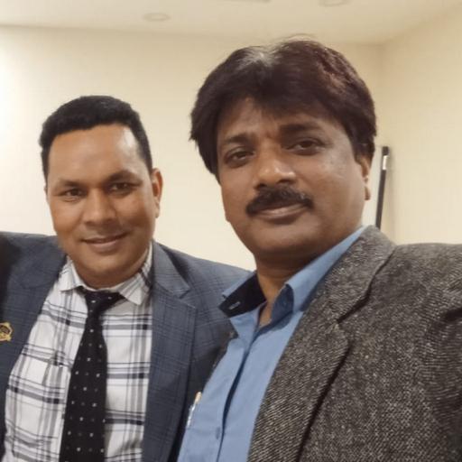 Pan Card Customer Care Number India Utiitsl Tin Nsdl Toll
