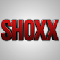 shoxxgb Youtube Channel