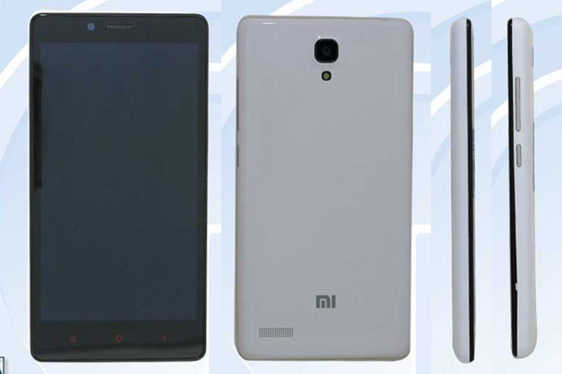 Redmi 2S Smartphone Penerus Redmi 1S menggunakan Chipset 64-bit