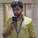 Rahul S. avatar
