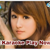 Karaoke - Ca Dao (Beat)