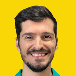 Lucas Cardoso photos, images