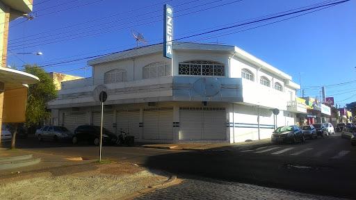 Lojas Zema, R. Vincente de Paula Lima, 407, Serrana - SP, 14150-000, Brasil, Loja_de_aparelhos_electrónicos, estado São Paulo