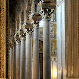 The Duomo - Monreale, Italy