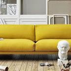Canapé Rest
