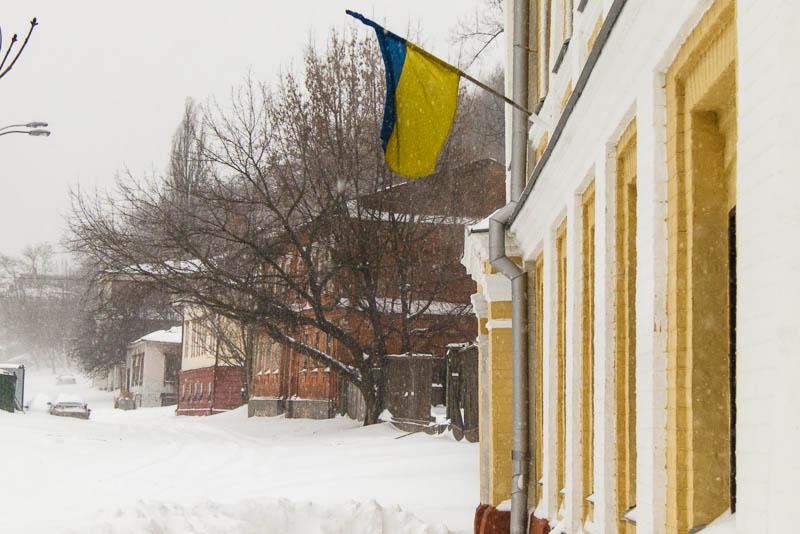 http://lh4.googleusercontent.com/-9CBjZ5TwRPw/UU69balEqCI/AAAAAAAAFdQ/mVpwfDm4UO8/s800/20130323-154710_Kiev.jpg