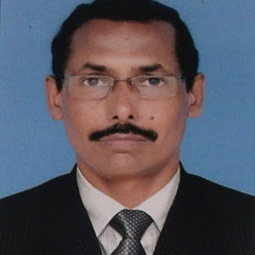 Shekhar Dwivedi Chandra Shekhar Dwivedi Image