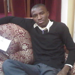 Christian Emenike (Mysterioux) photos, images