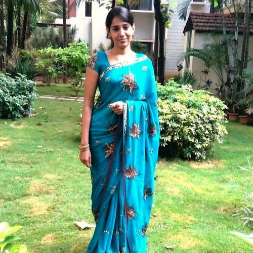 Kavitha h k images, pictures