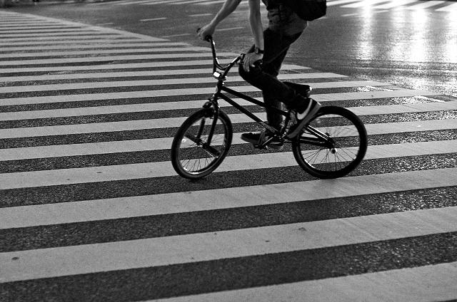 Shinjuku Mad - 11/11/11 11:11:11 01