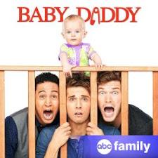 Bố Trẻ Phần 2 - Baby Daddy Season 2
