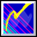 FlashBoot 2.3 Full Version