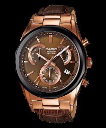 Casio Beside : BEM-509GL