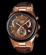 Casio Beside : BEM-506CL