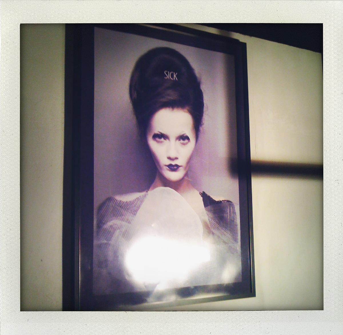 Сучка бердичевская юлька парикмахерша 10 фотография