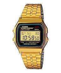 Casio G-Shock : G-001CB-9