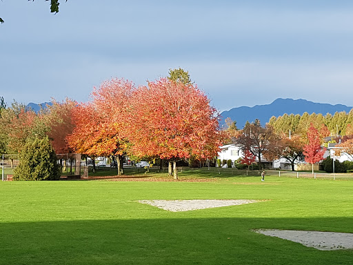Killarney Community Centre, 6260 Killarney St, Vancouver, BC V5S 2X7, Canada, Community Center, state British Columbia