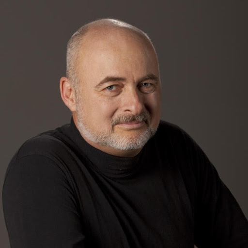 Topic for #90: Science Fiction and Philosophy with Guest David Brin