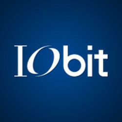 IObit Software