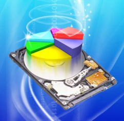 http://lh4.googleusercontent.com/-9mJobfB-BwA/TXOe_AMQFNI/AAAAAAAACzE/g04jNdm2T1c/s1600/easeus-partition-manager.jpg-ScreenShoot Easeus partition master home edition