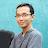 F.X Kurniawan review
