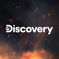 Discovery Channel (global)