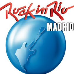 Rock in Rio