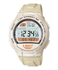 Jam Tangan Pria Magnetic Resistant Casio G-Shock : GA-200CB-1A