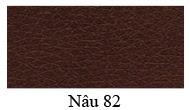 nau-82