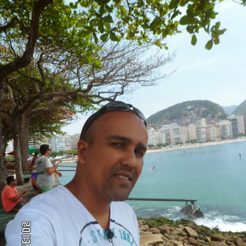 rogerio carvalho silva images, pictures