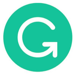 Grammarly, Inc.