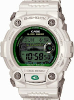 Casio G Shock : GR-7900EW