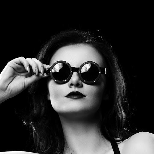 Skylar Leigh Nude Photos 2